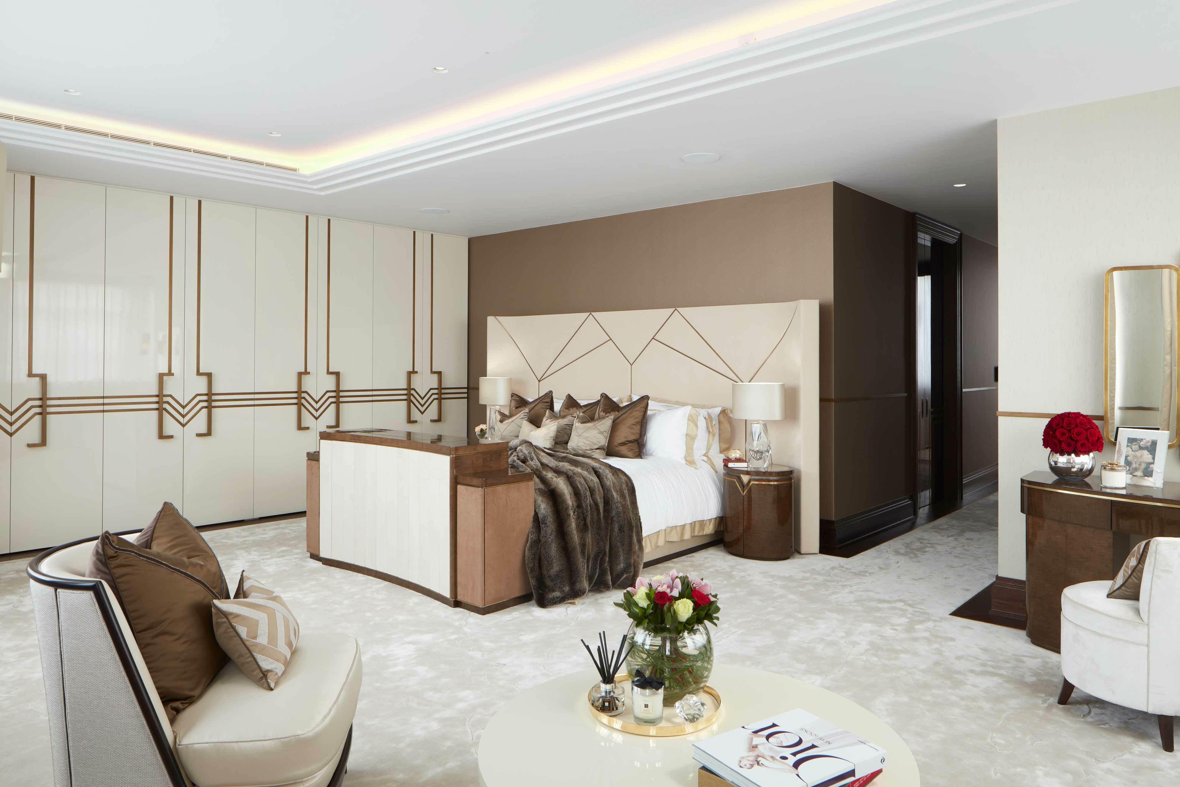 Bedrooms3.jpg