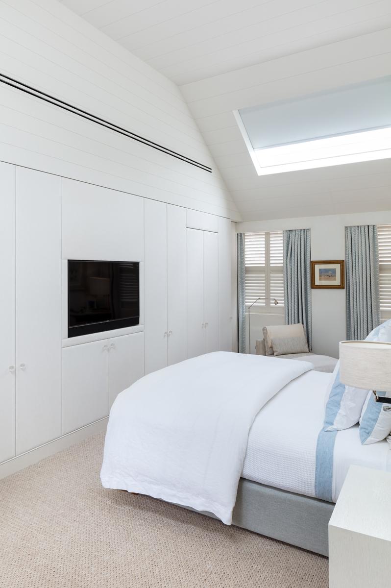 Bedrooms7.jpg