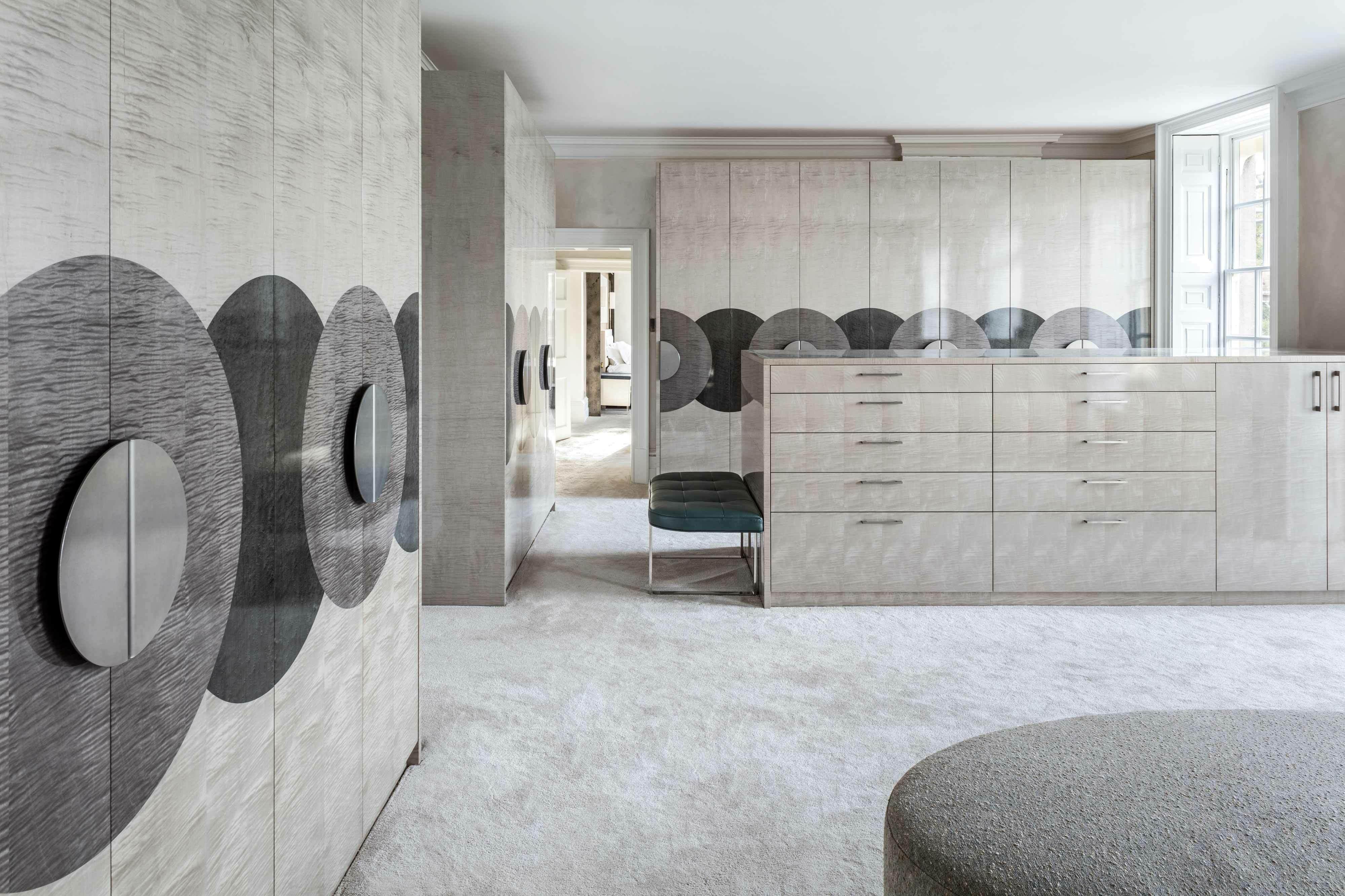 Bedrooms_11.jpg