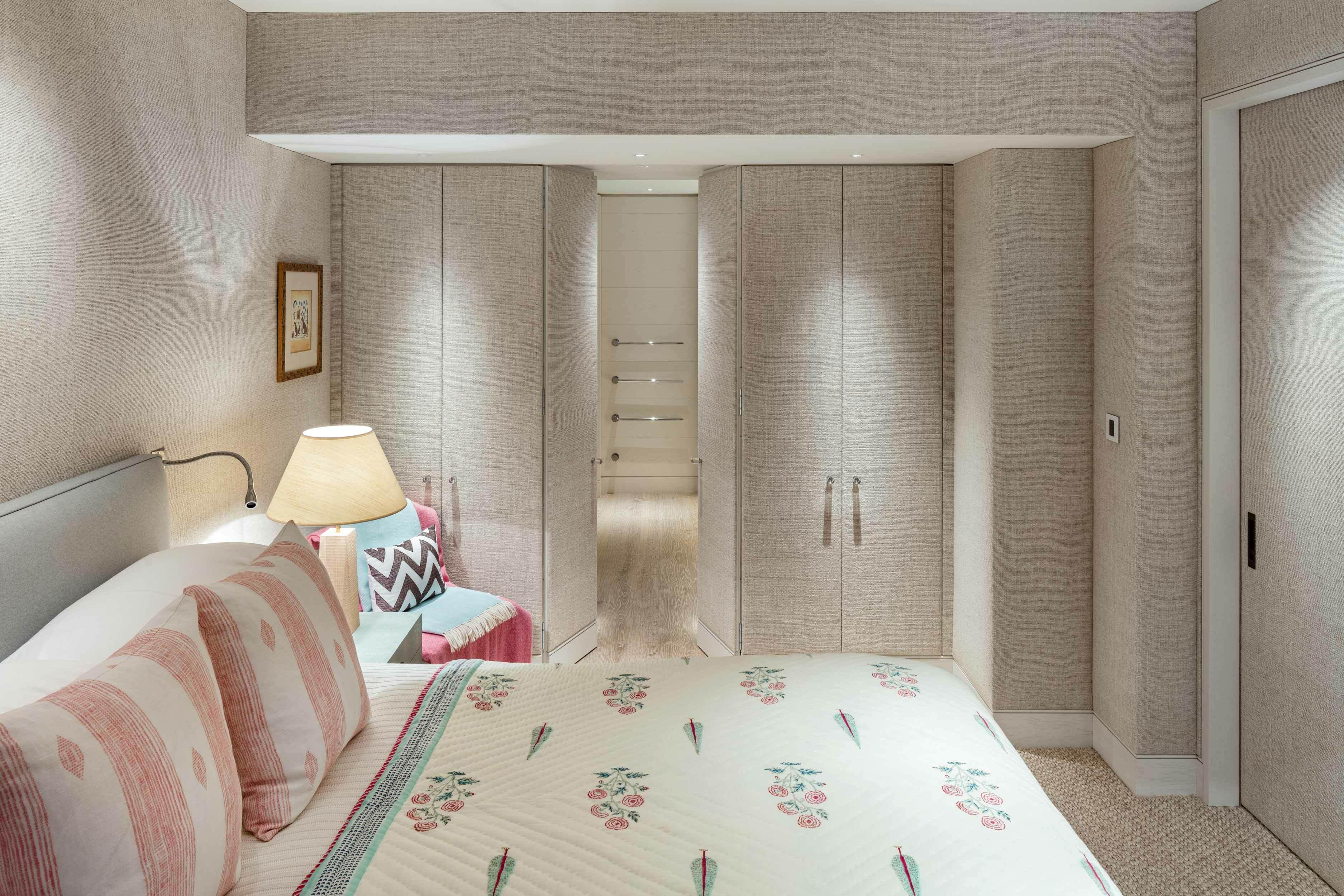 Bedrooms_9.jpg