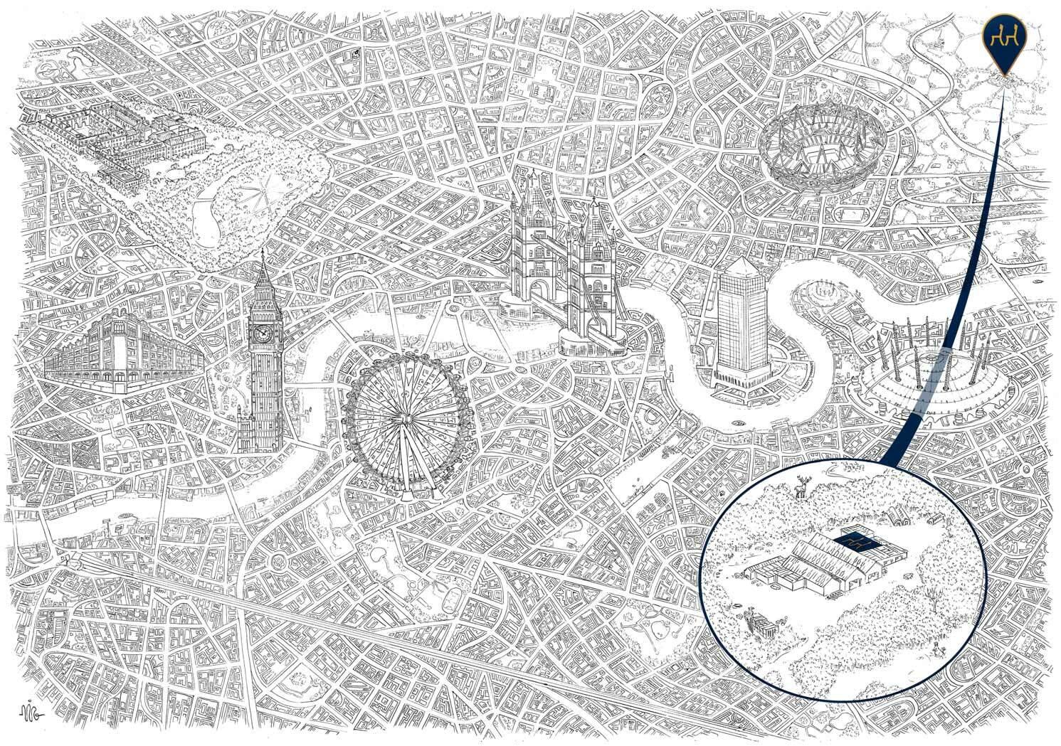KAIZEN-MAP-130421.jpg