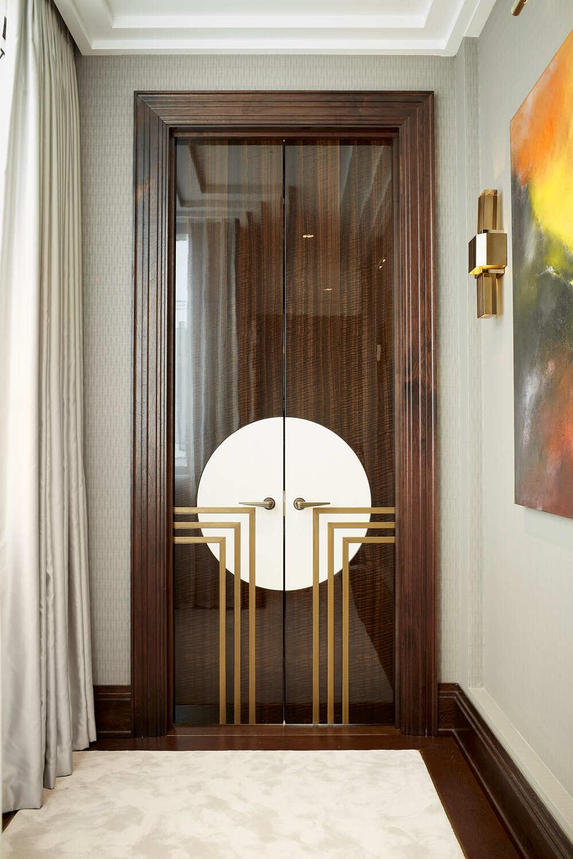 DoorsPanelling_1.jpg
