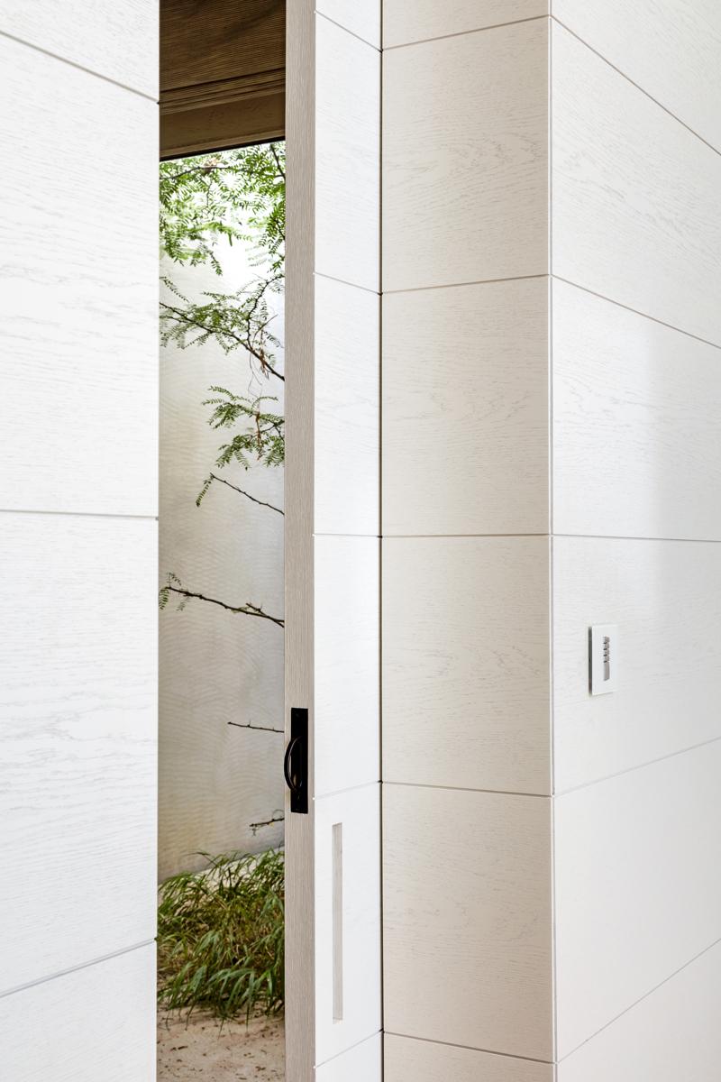 DoorsPanelling_13.jpg