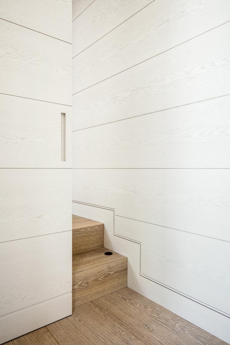 DoorsPanelling_14.jpg