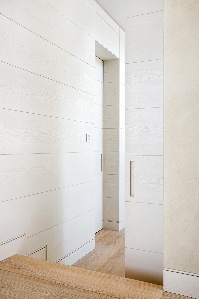 DoorsPanelling_15.jpg