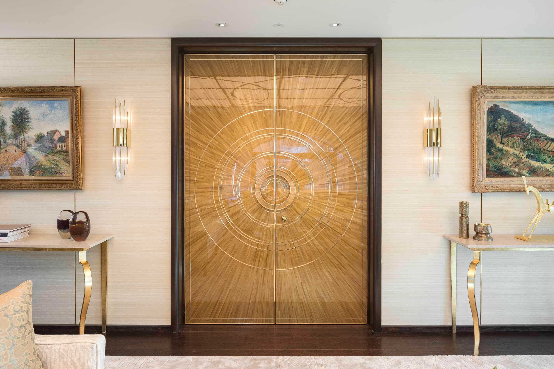 DoorsPanelling_23.jpg