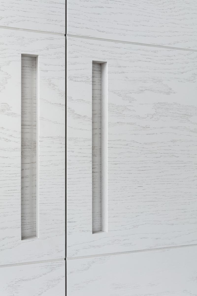DoorsPanelling_5.jpg