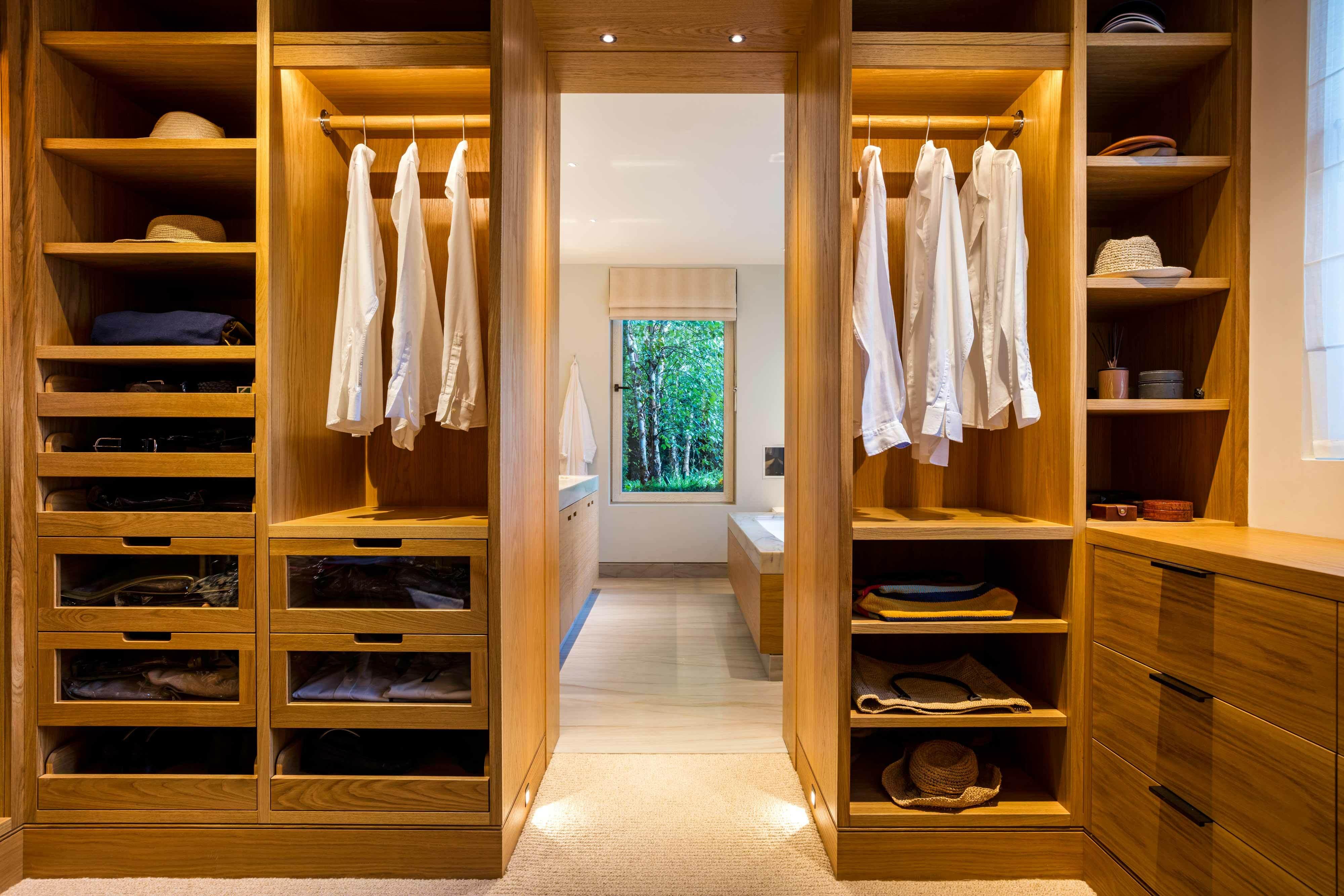 Dressing_Rooms_1.jpg