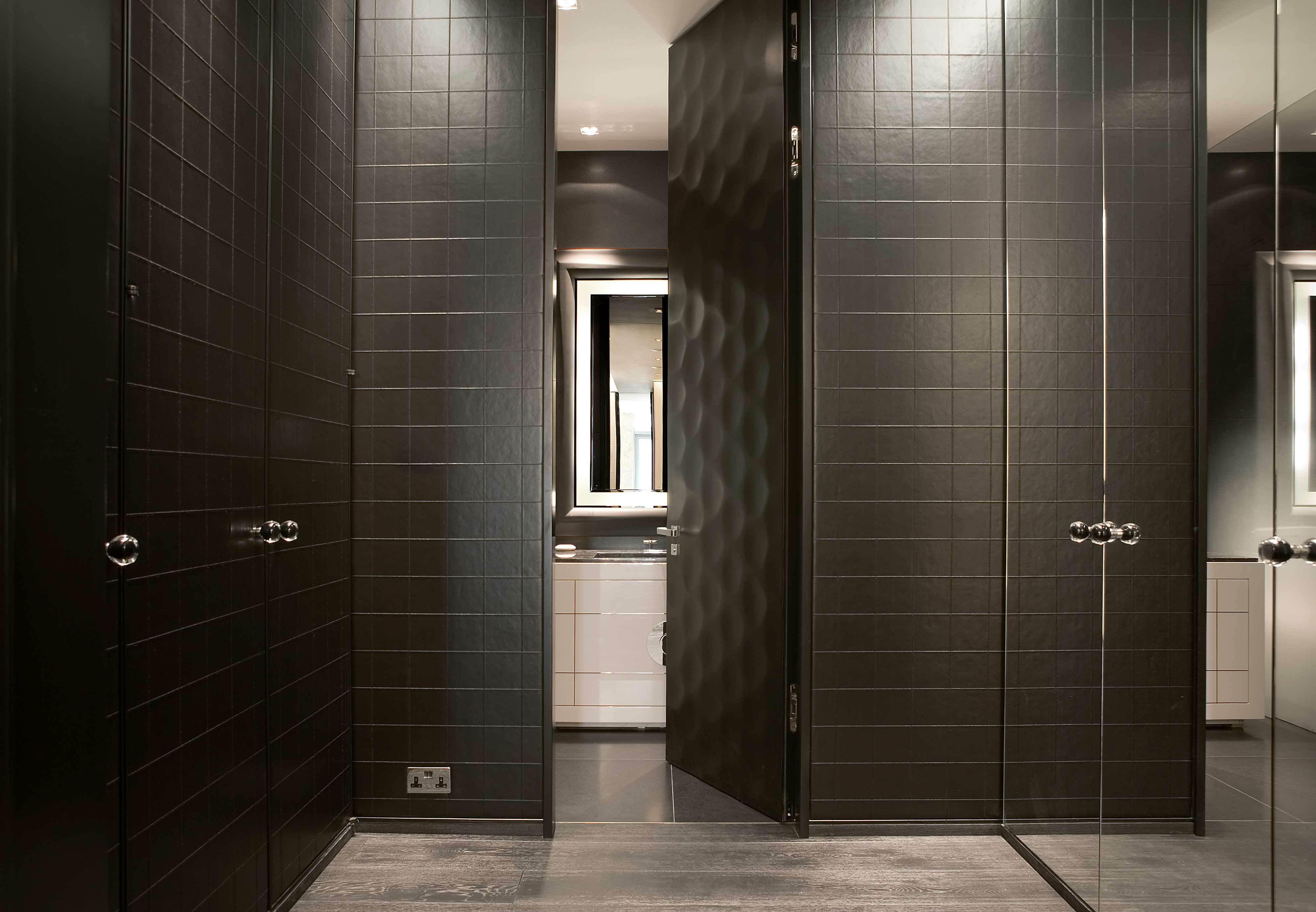 Dressing_Rooms_10.jpg