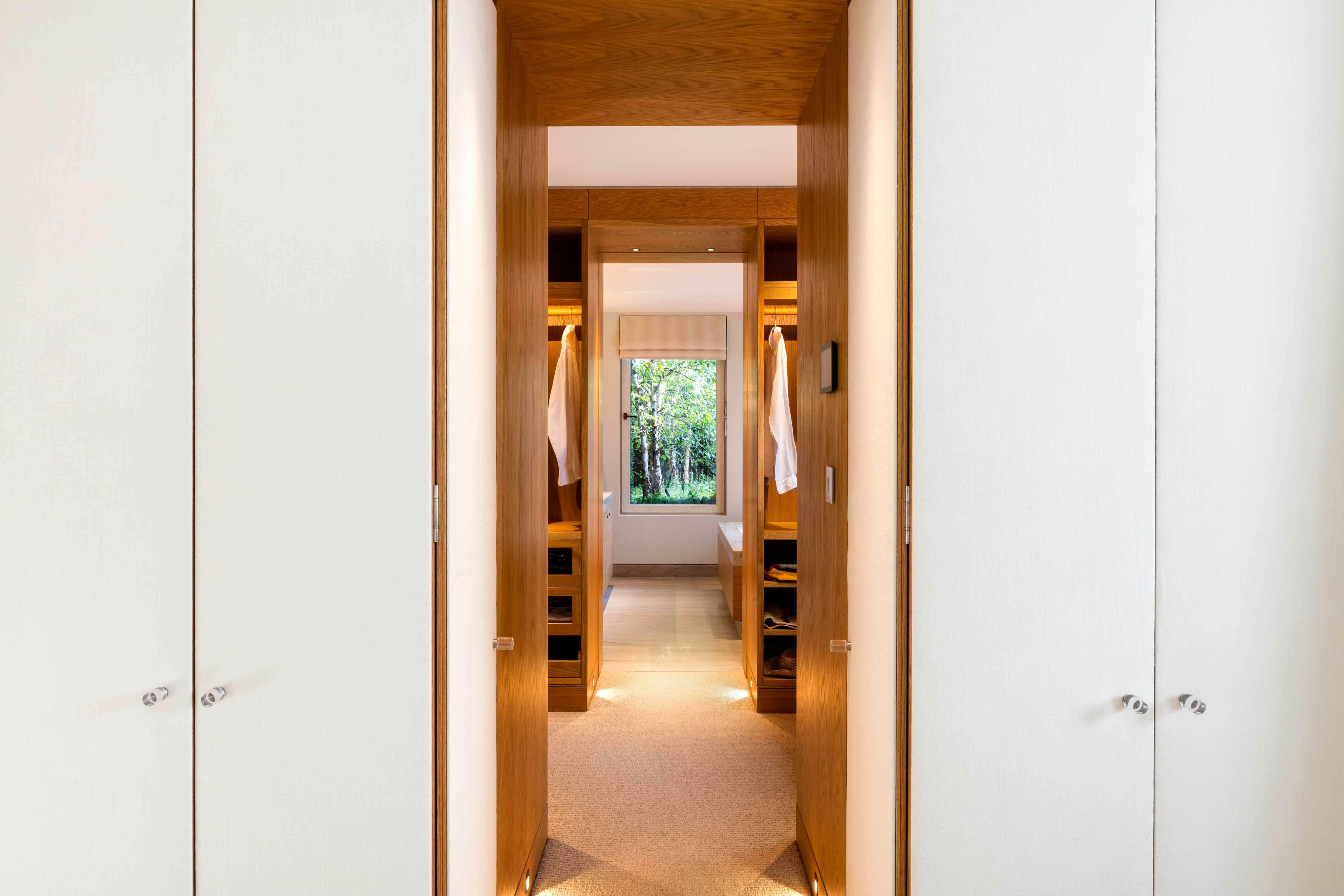 Dressing_Rooms_3.jpg