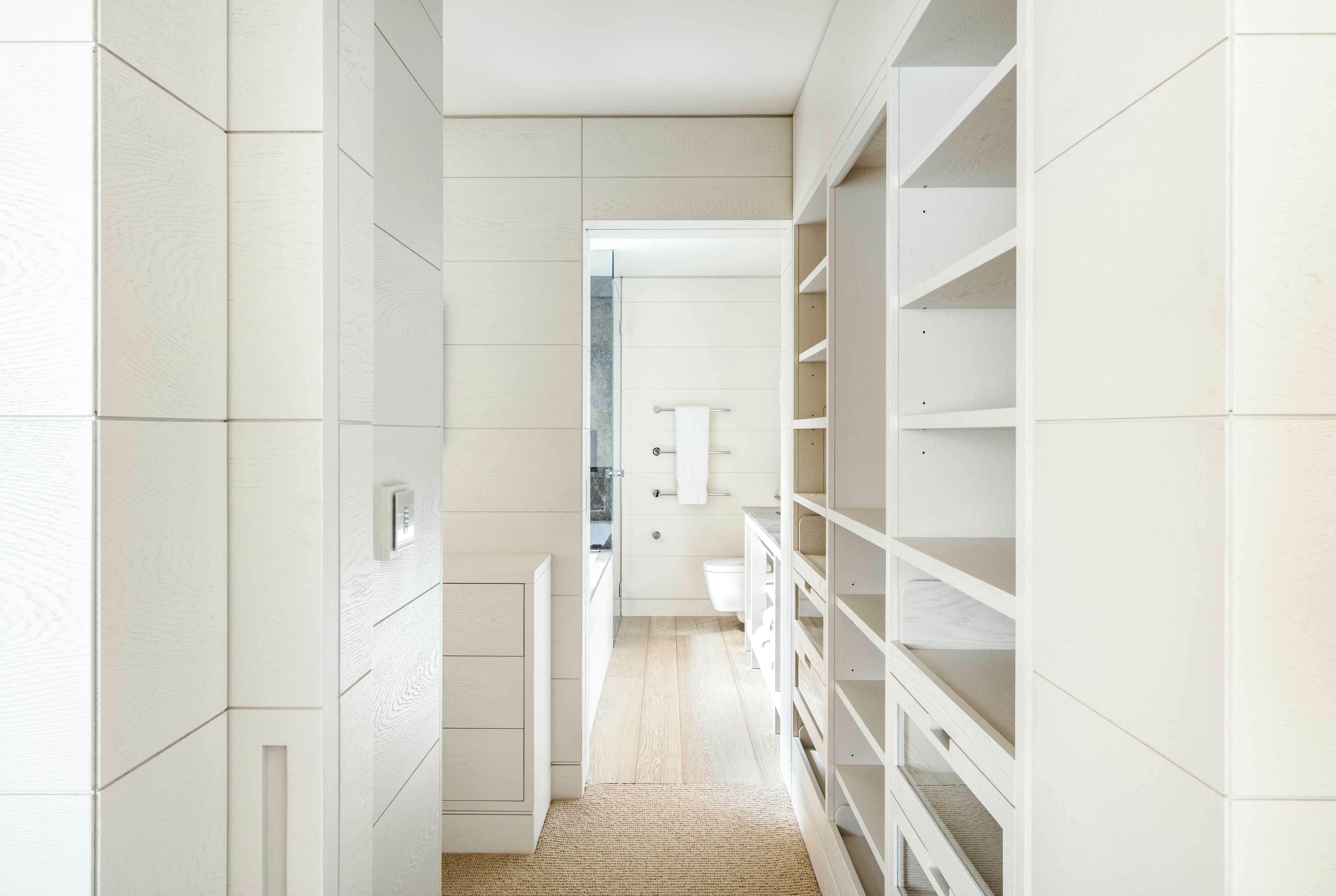 Dressing_Rooms_5.jpg