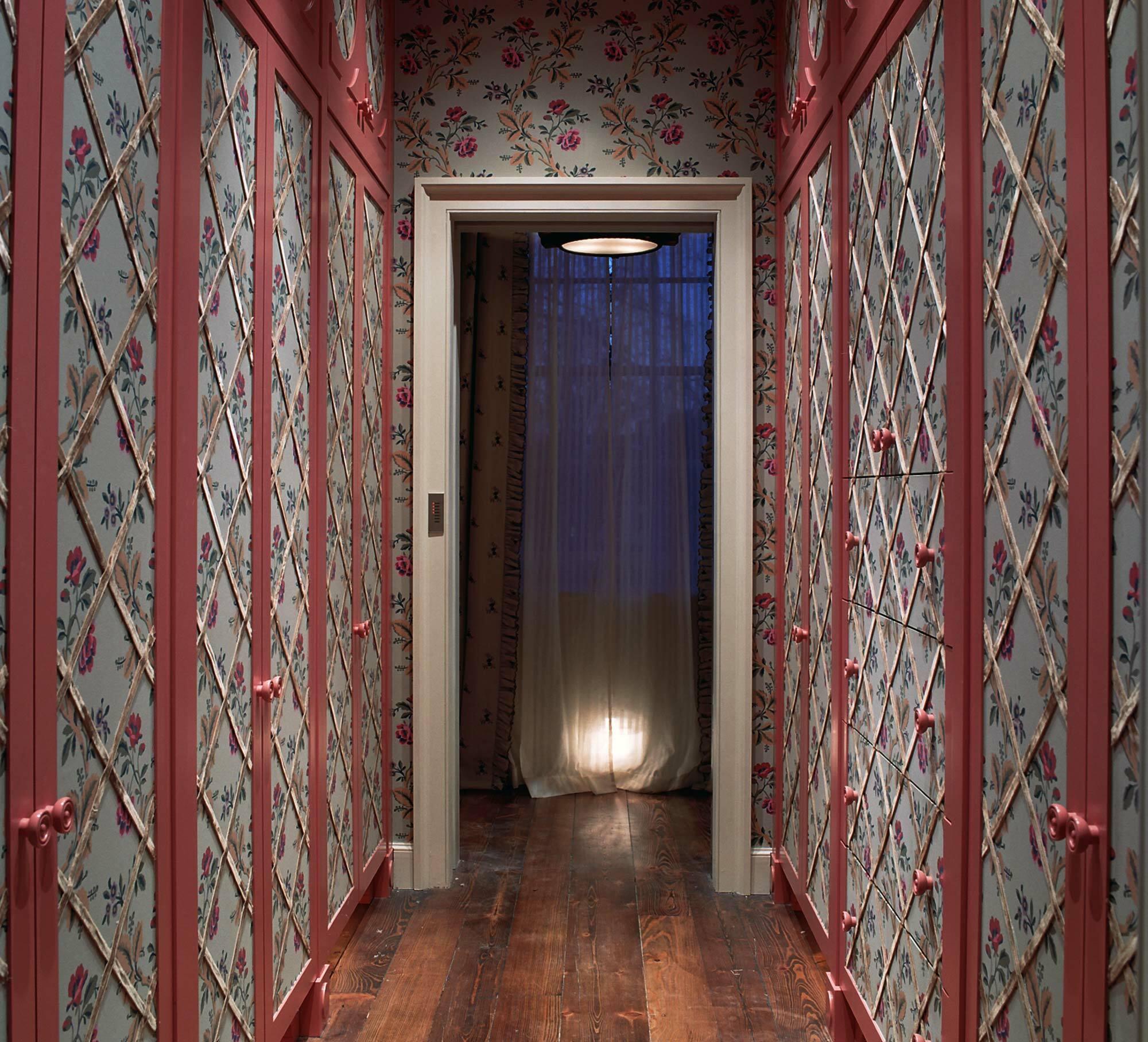 Dressing_Rooms_7.jpg