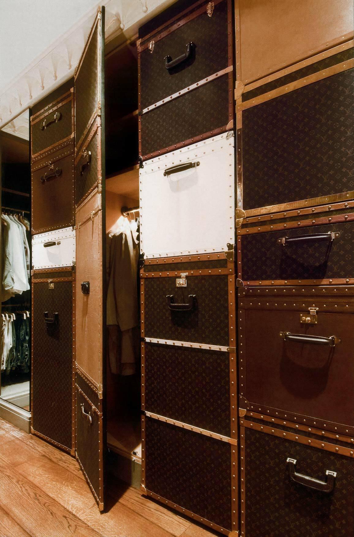 Dressing_Rooms_8.jpg