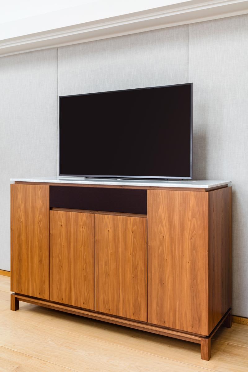 Freestanding_Furniture_1.jpg