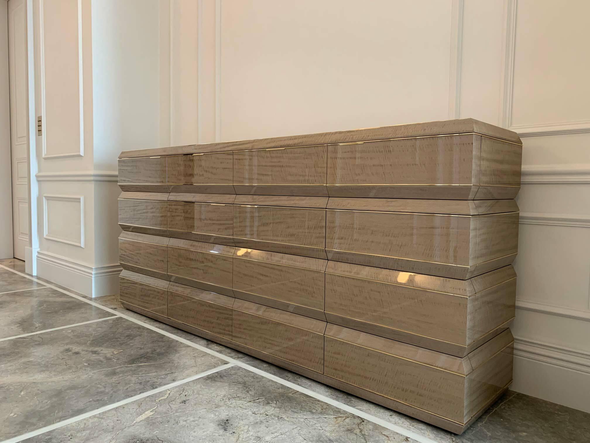 Freestanding_Furniture_11.jpg