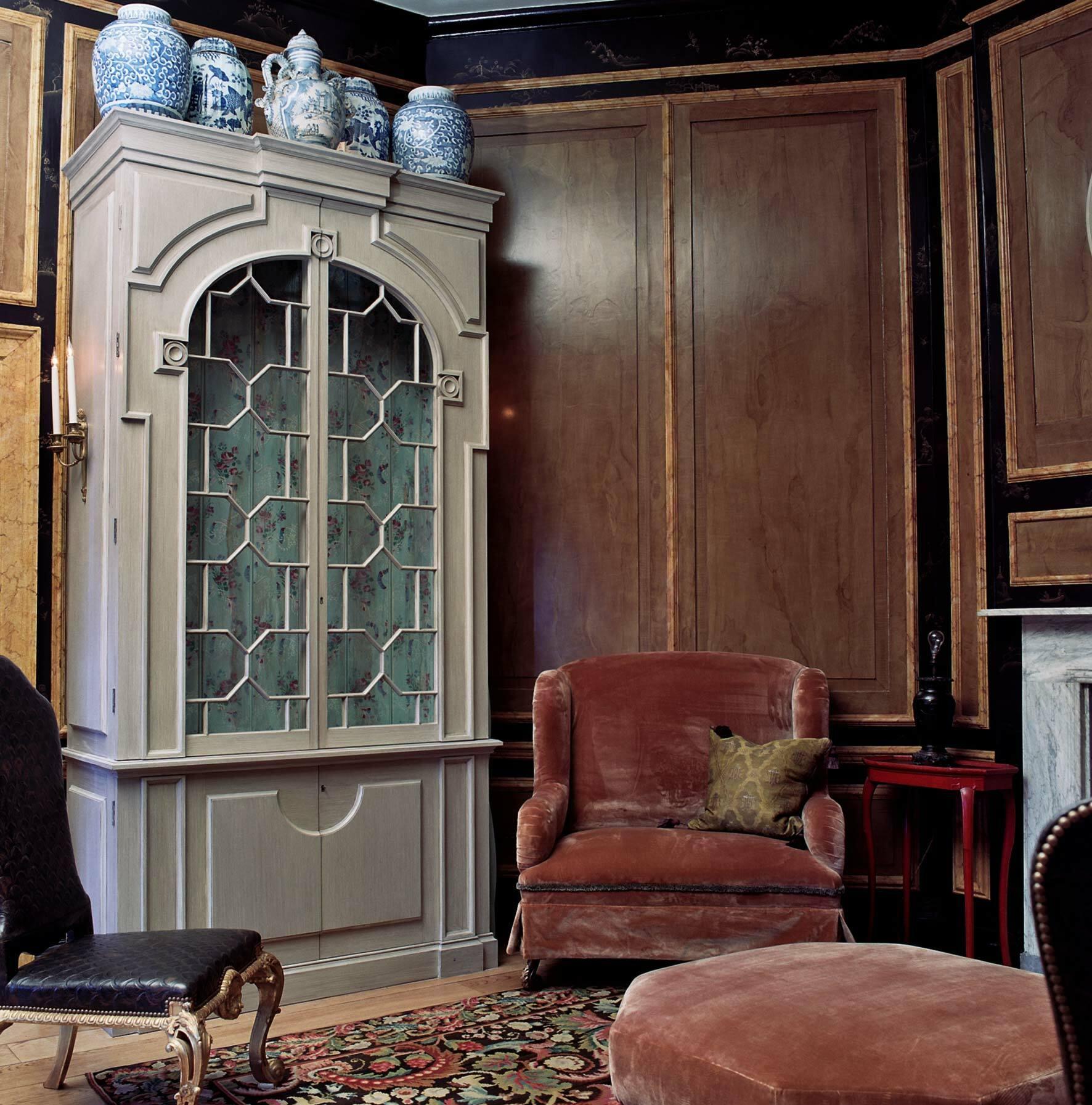 Freestanding_Furniture_12.jpg
