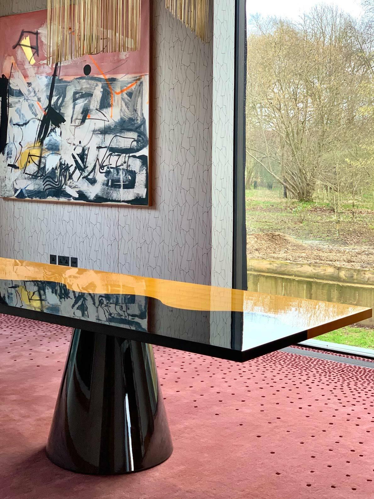 Freestanding_Furniture_13.jpg