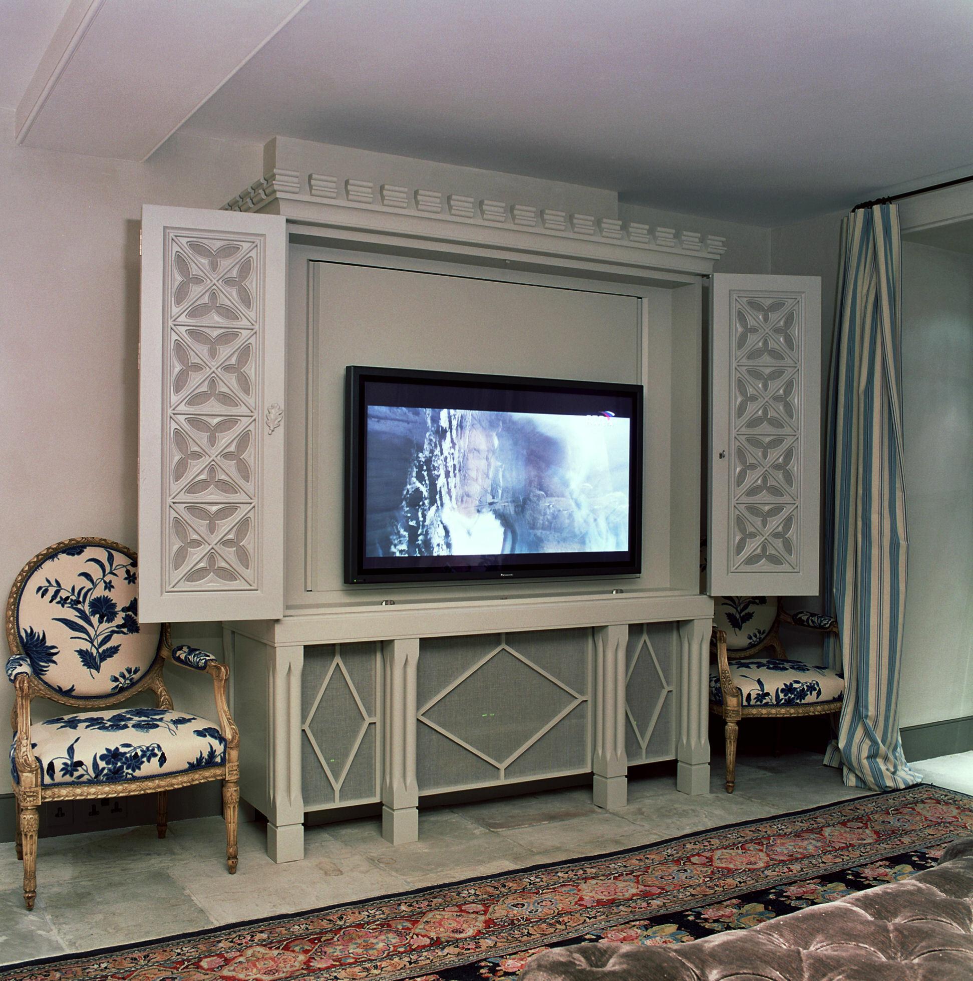 Freestanding_Furniture_2.jpg