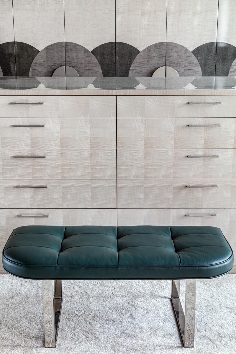 Freestanding_Furniture_3.jpg