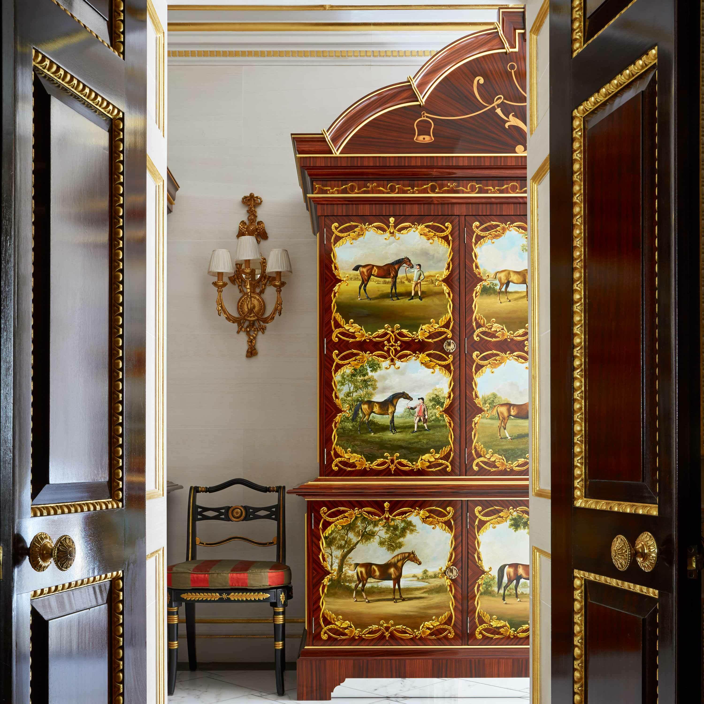 Freestanding_Furniture_6.jpg
