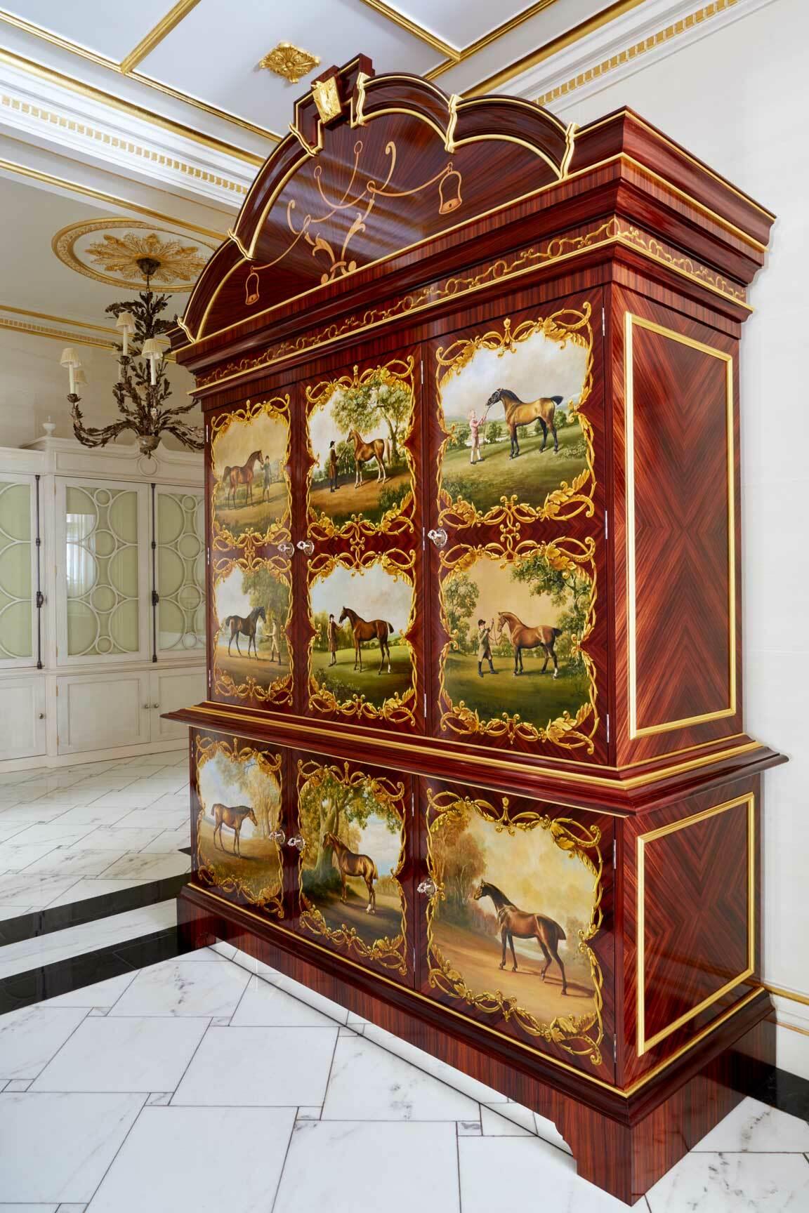 Freestanding_Furniture_8.jpg