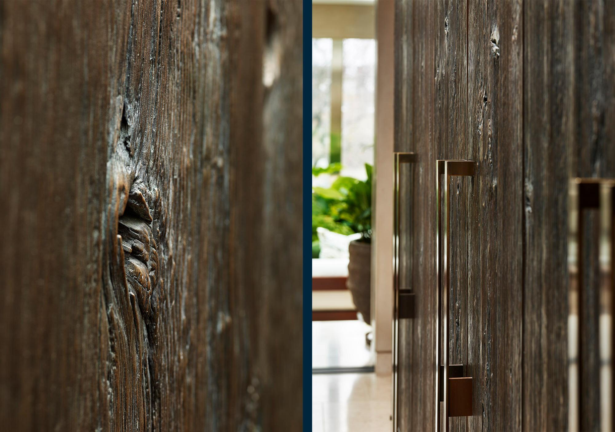 Grand-Kensington-Residence-3_2021-03-18-115925.jpg