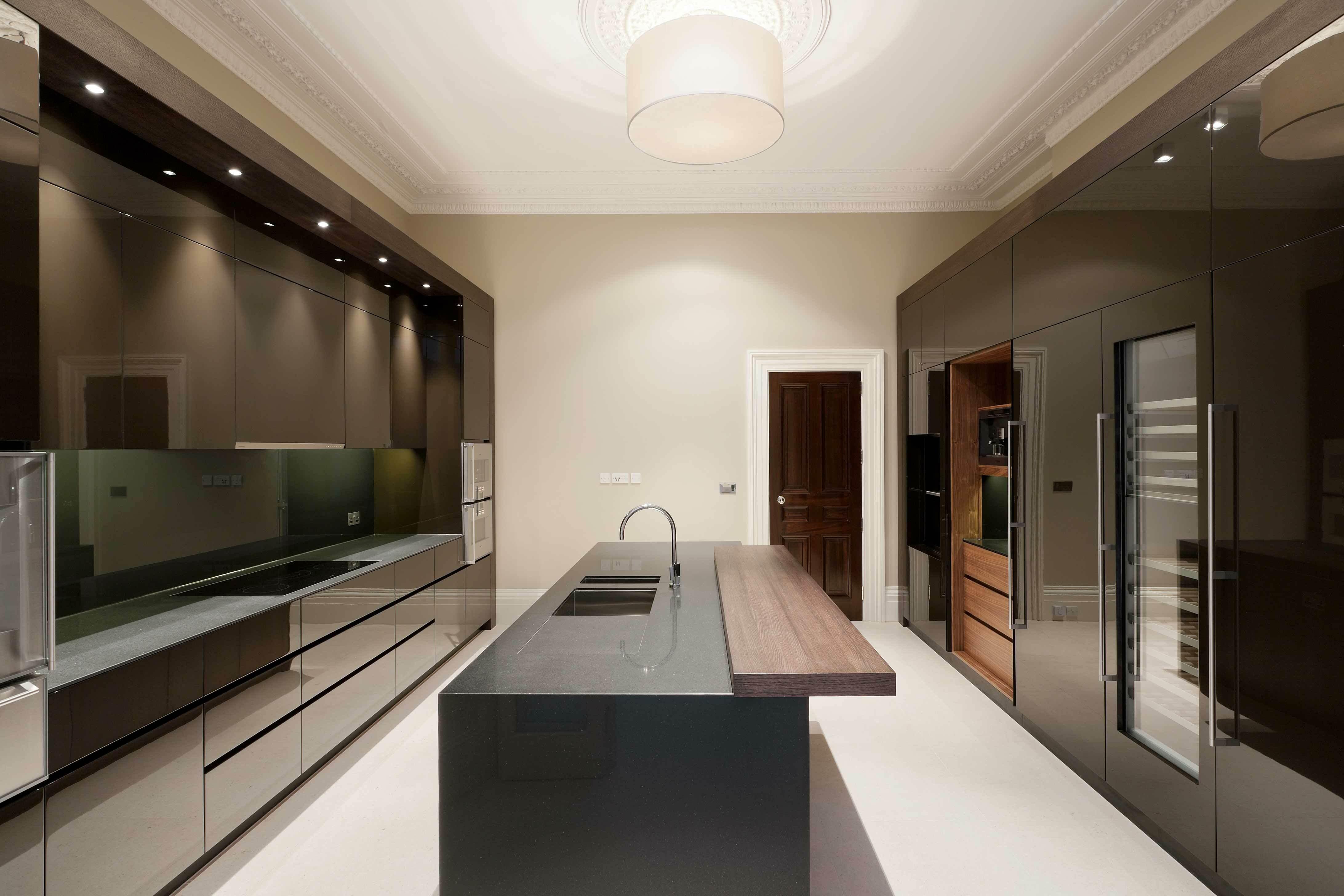 Kitchens_10.jpg