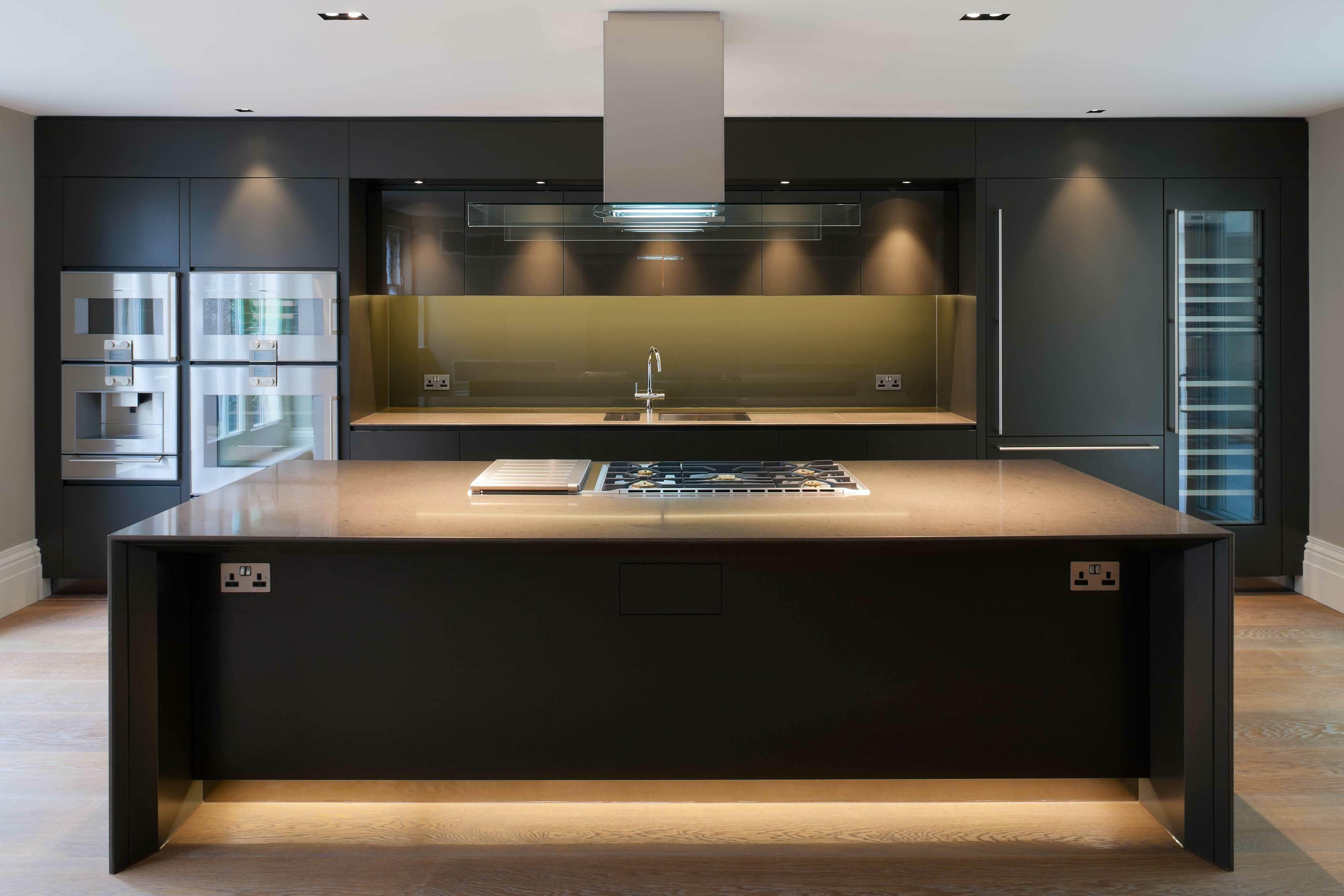 Kitchens_17.jpg