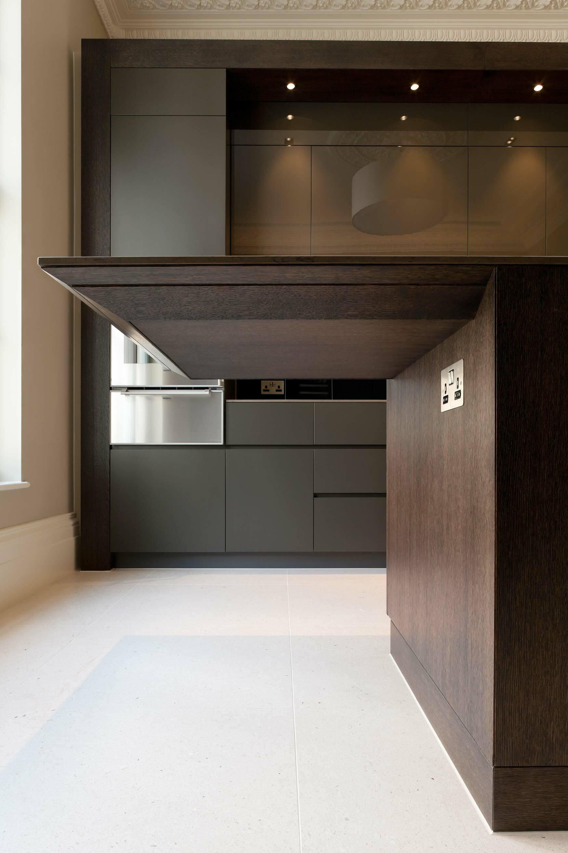 Kitchens_21.jpg