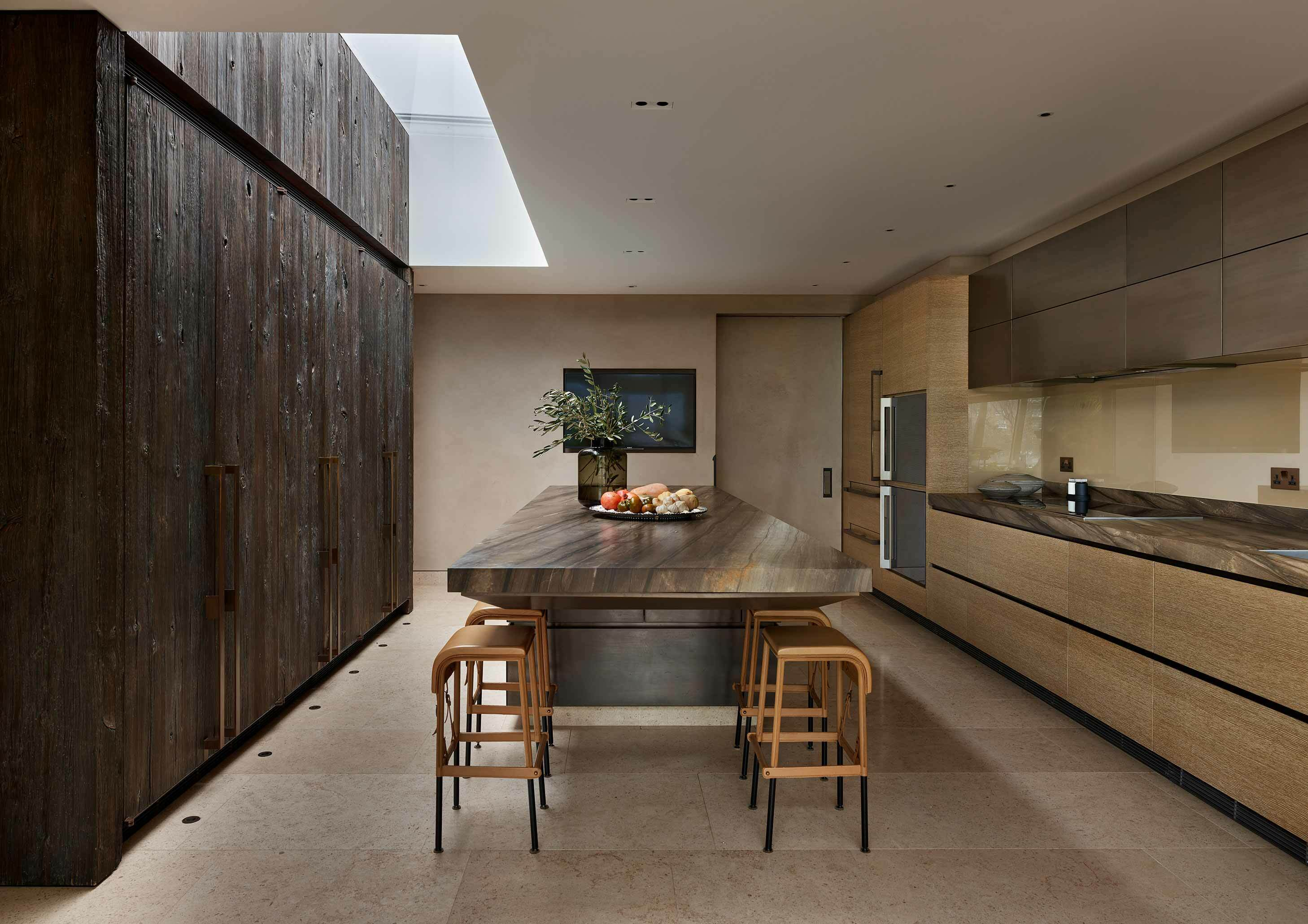 Kitchens_22.jpg
