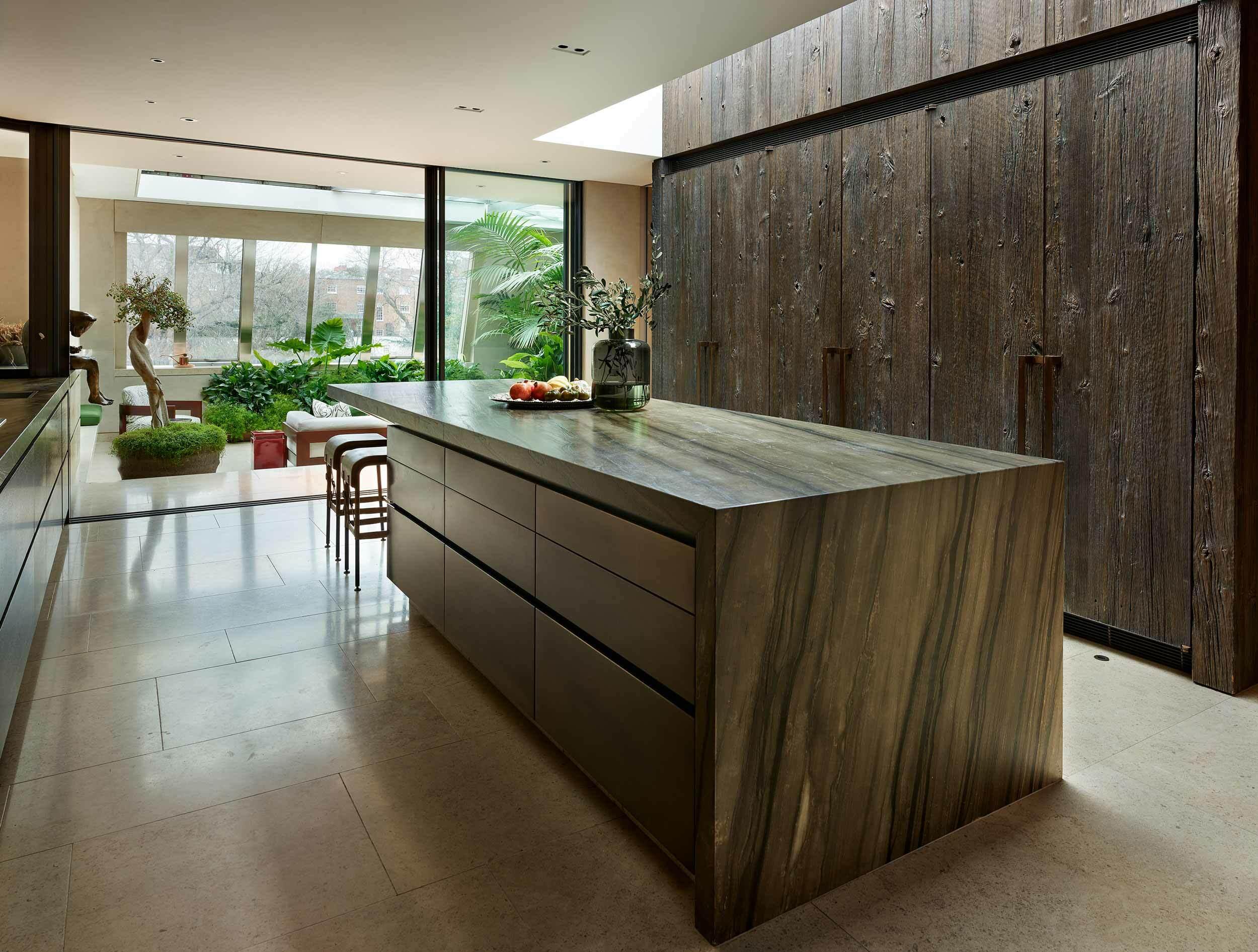 Kitchens_27.jpg