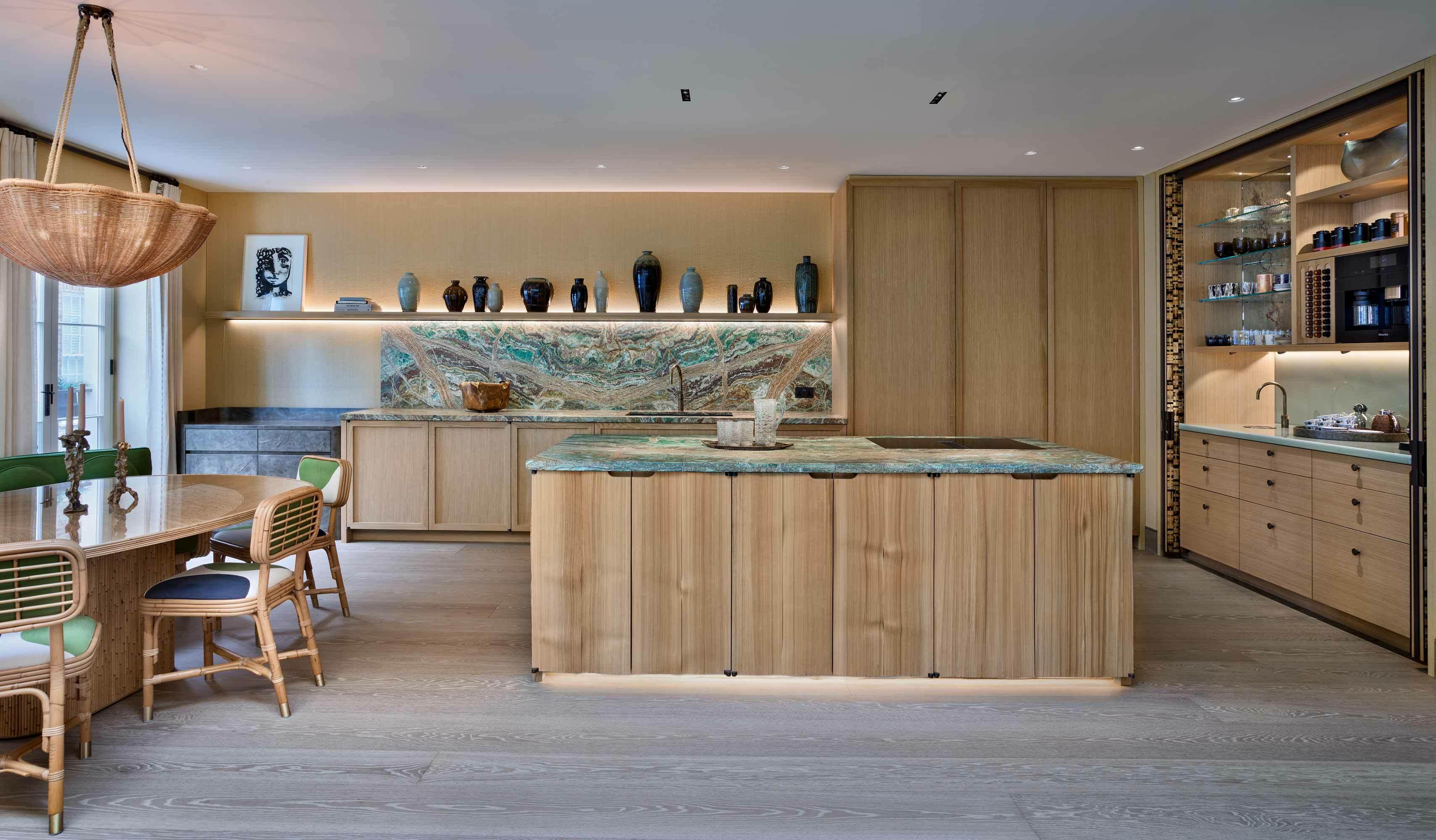 Kitchens_28.jpg