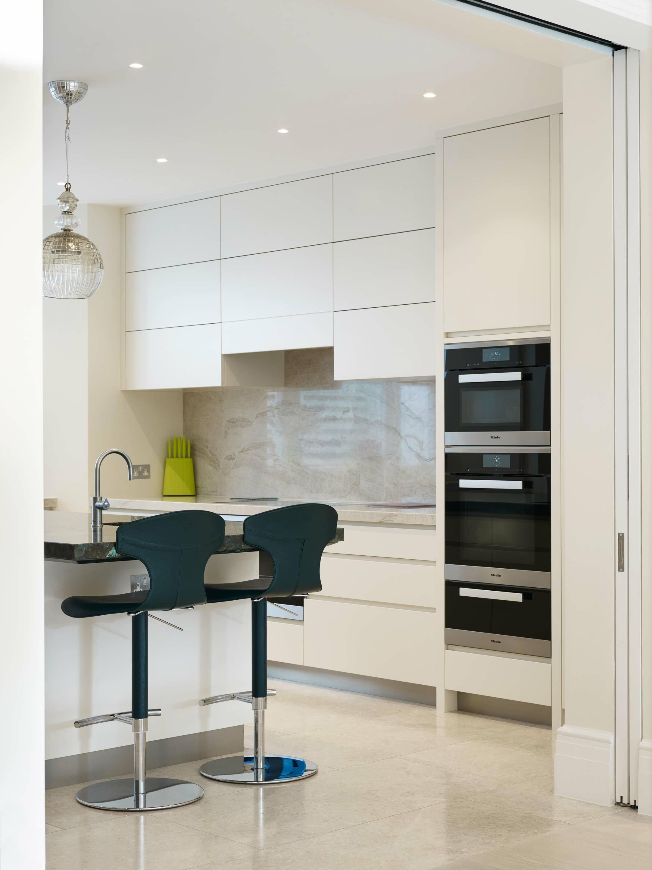 Kitchens_35.jpg