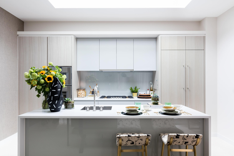 Kitchens_4.jpg