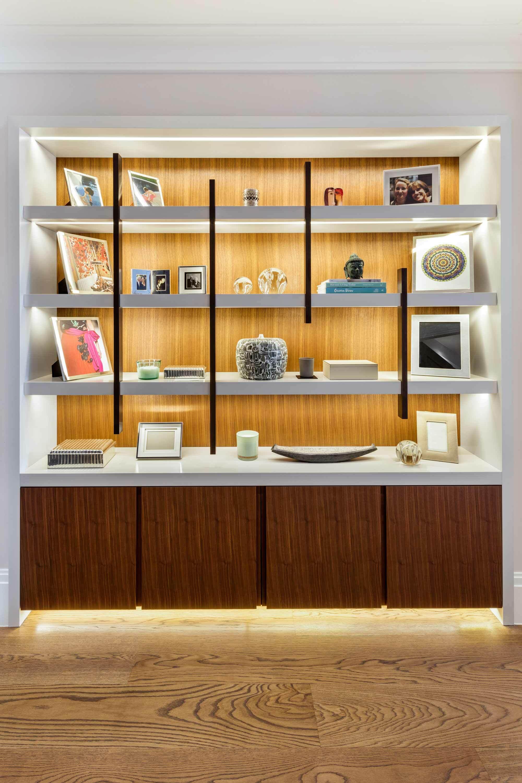 Living_Rooms_10.jpg