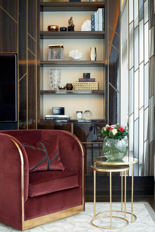 Living_Rooms_5.jpg