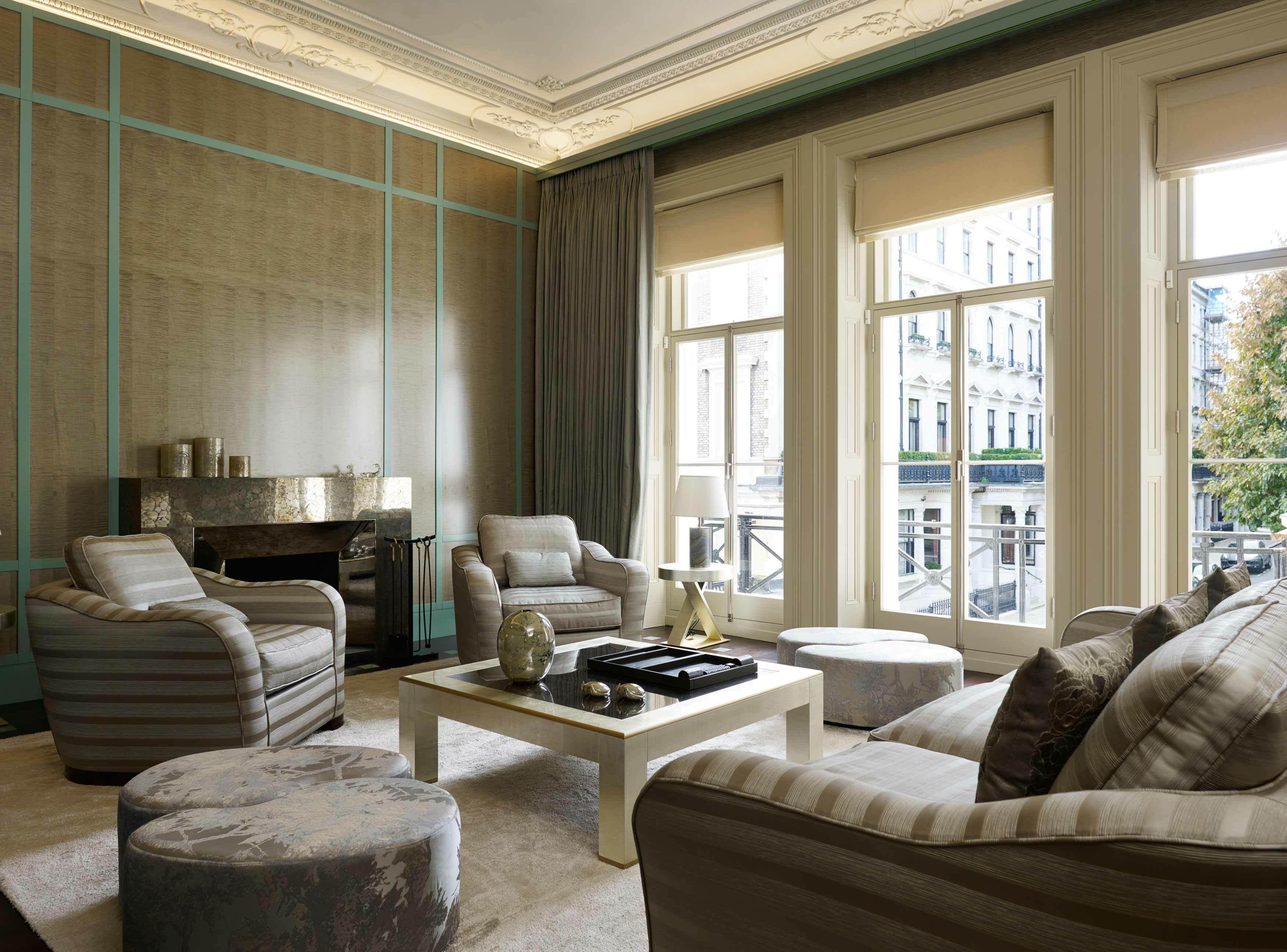 Living_Rooms_8.jpg