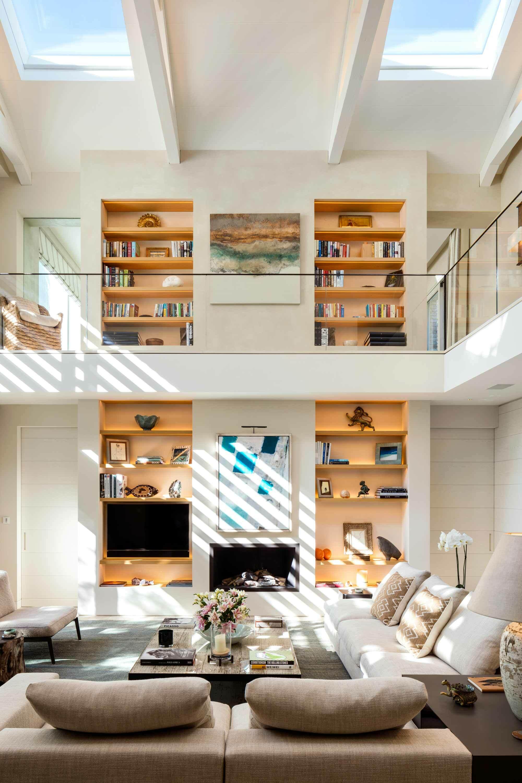 Living_Rooms_9.jpg