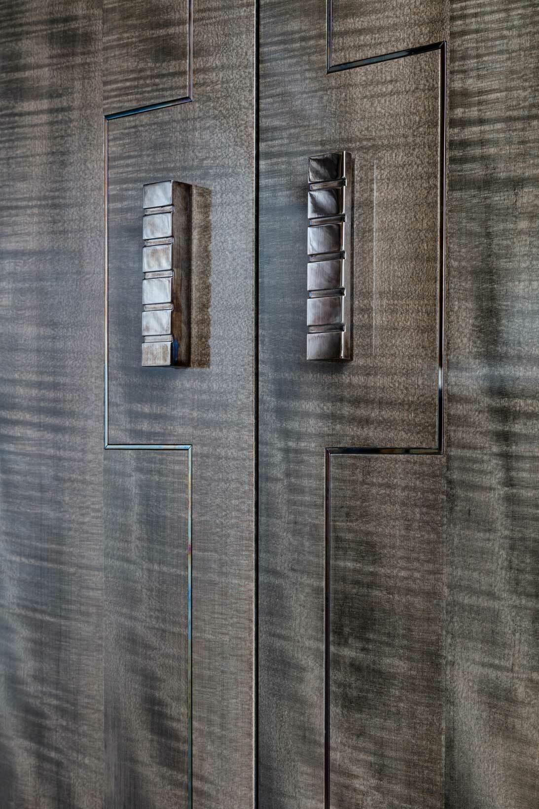 DoorsPanelling_30.jpg