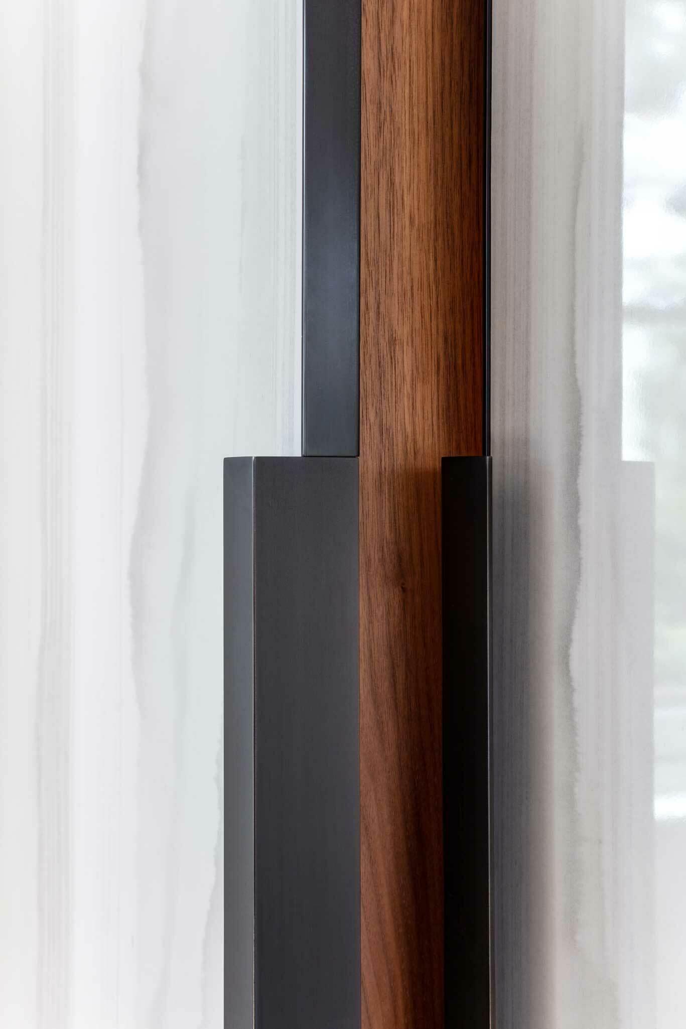 DoorsPanelling_32.jpg
