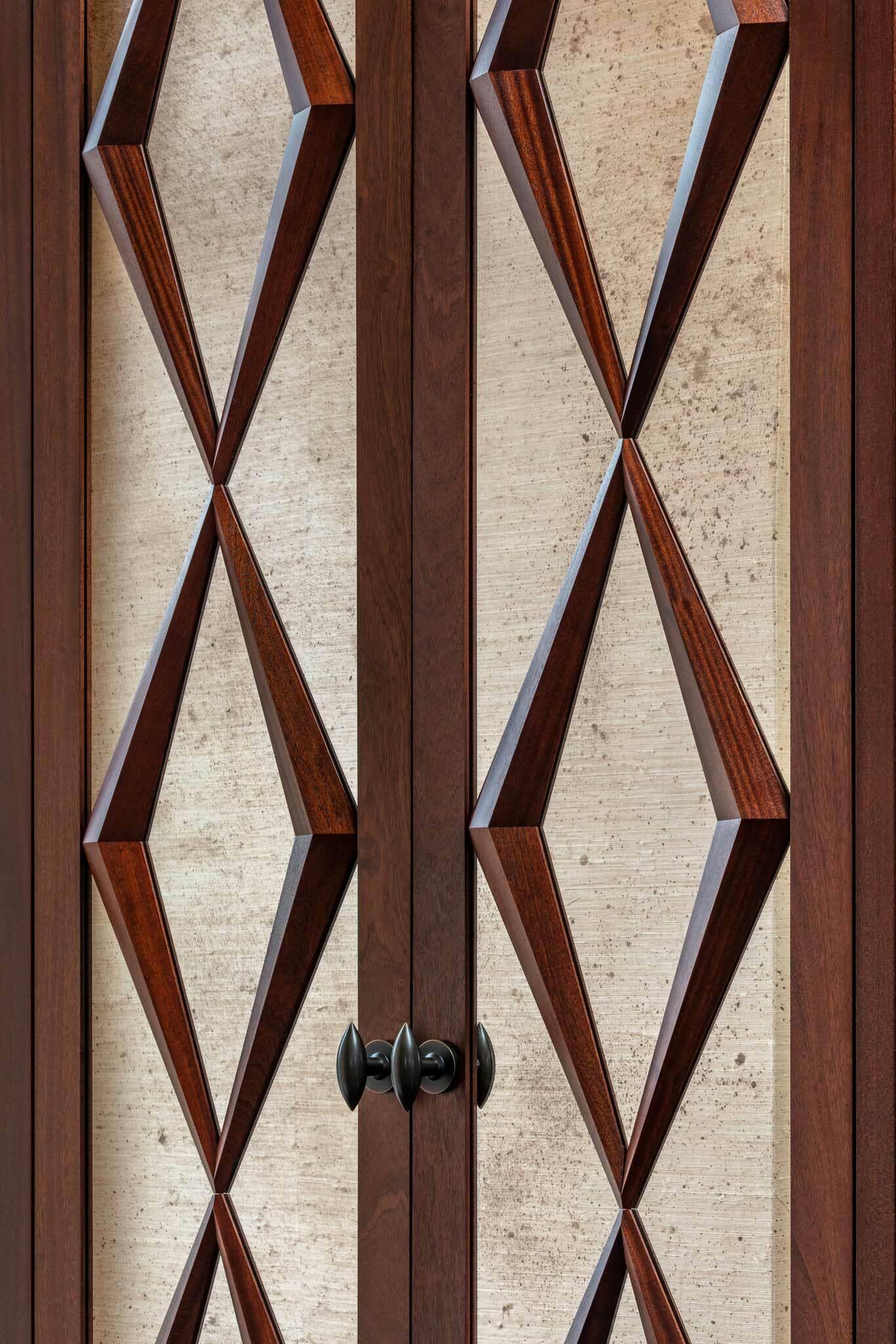 DoorsPanelling_33.jpg