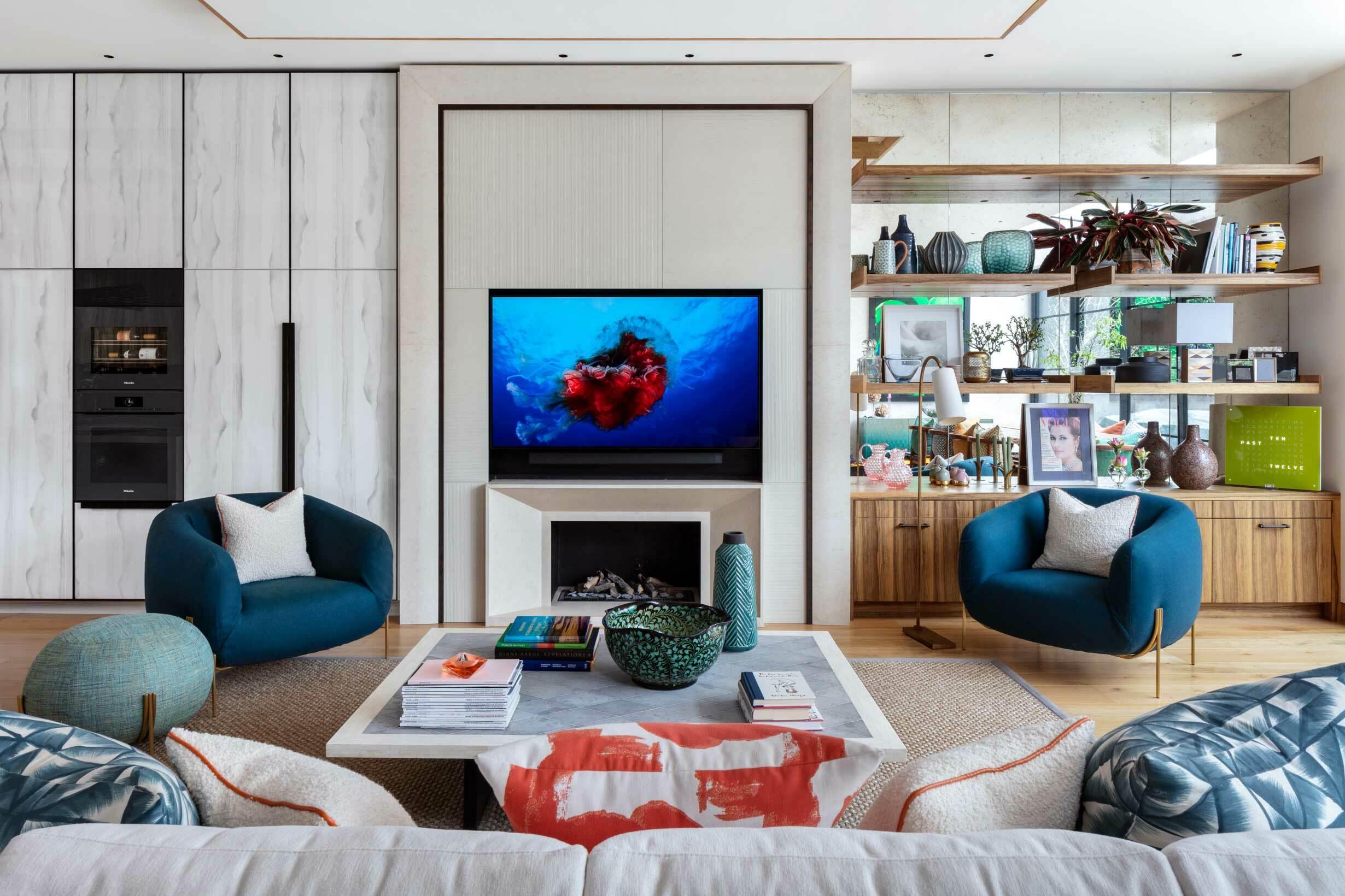 Living_Room_17.jpg