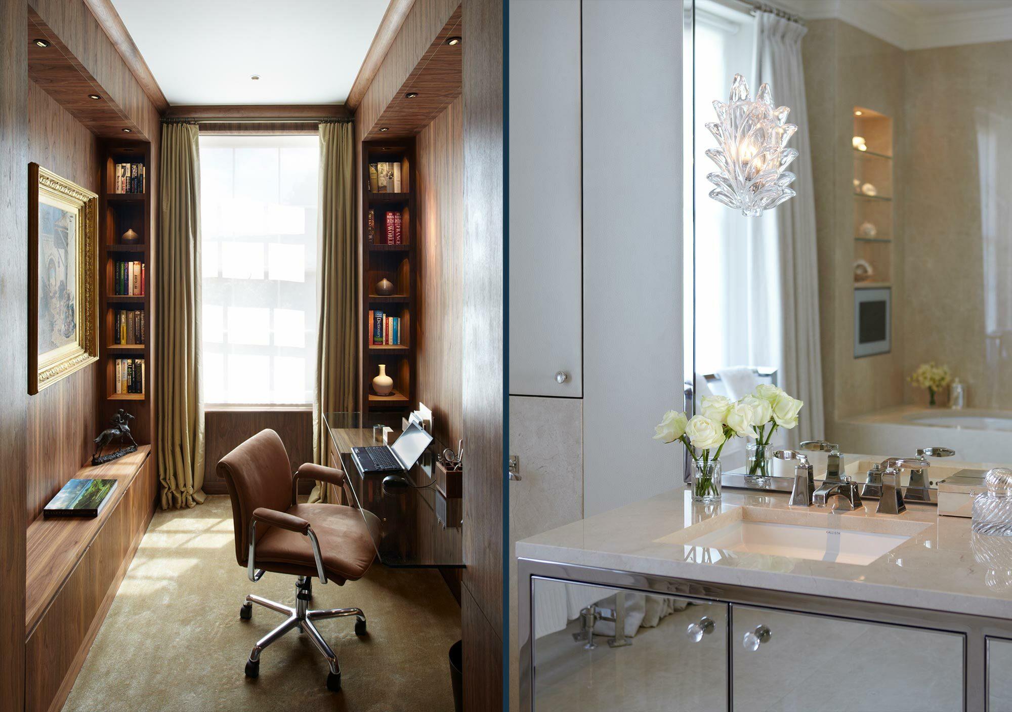 South-Kensington-House-1.jpg