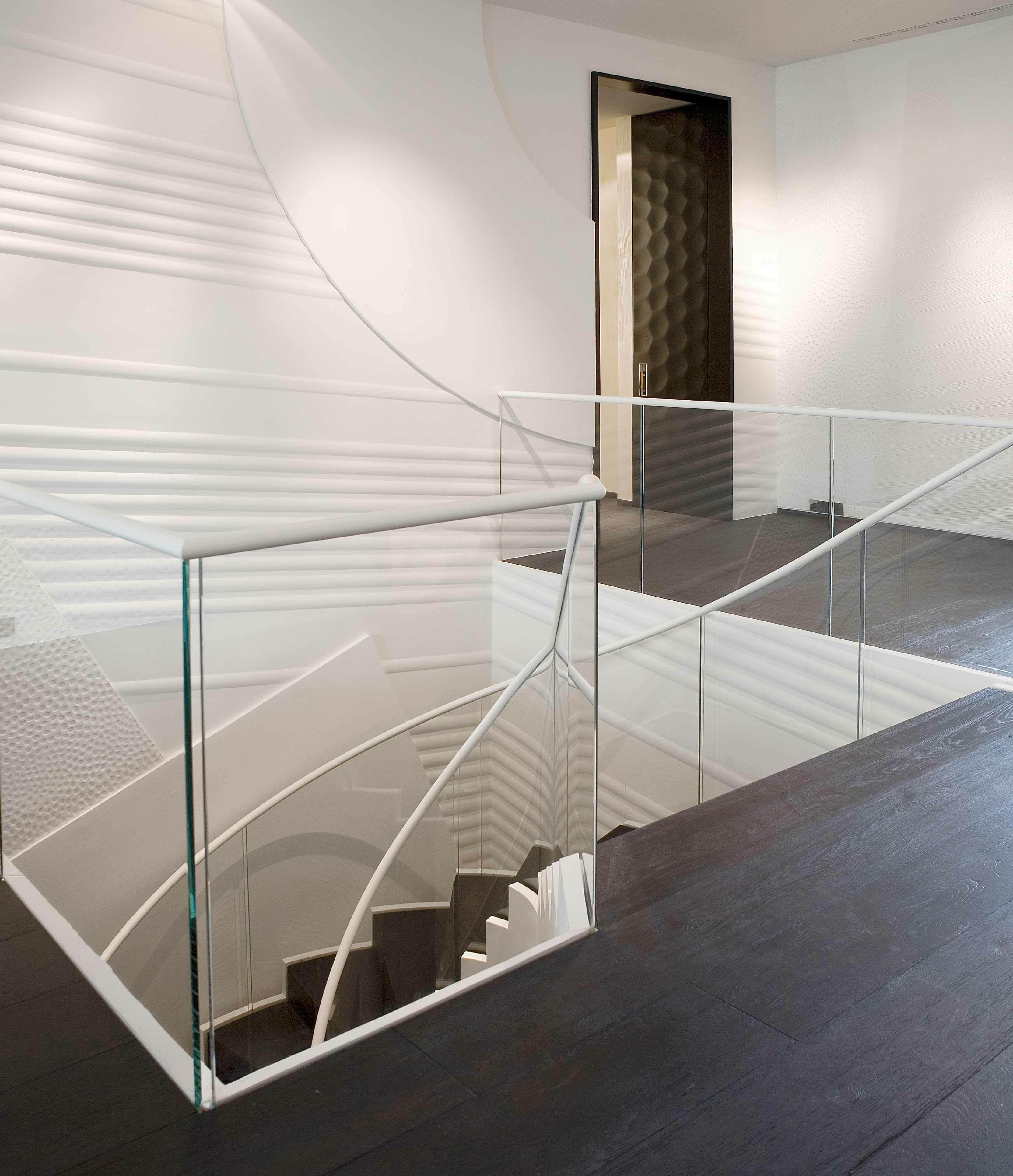 Stairs_3-2021-02-17-160023.jpg