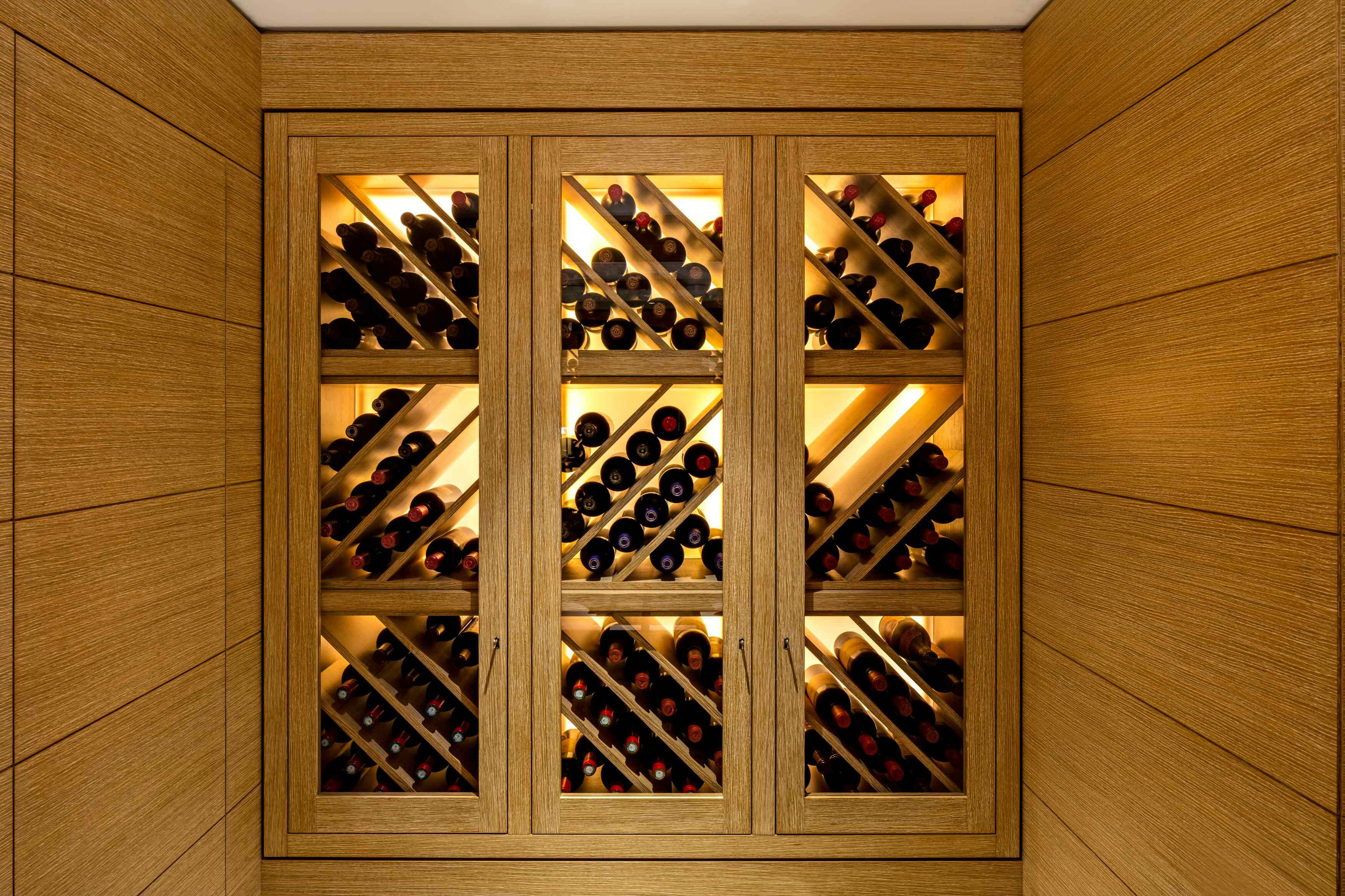 Wine-Stores-2.jpg