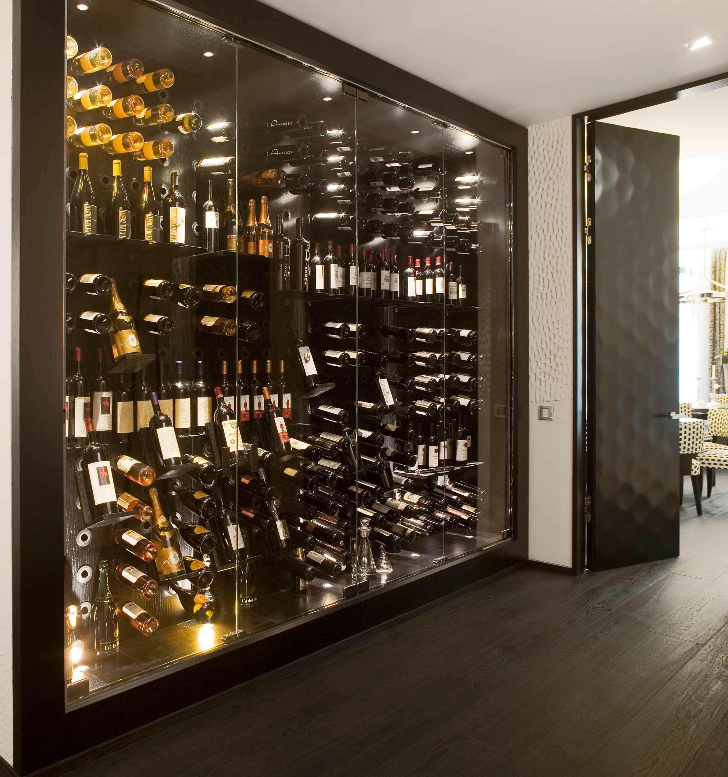 Wine-Stores-4.jpg