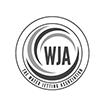 WJA_2021-05-14-153759.png