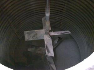 5250-Scott-Bader-Tank-Vessel-Clean-Blender-Cleaning-After.png