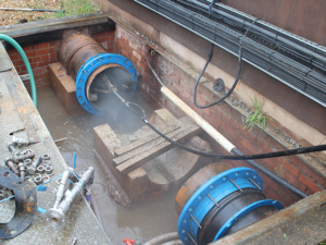 7131-Wessex-Water-Durleigh-Reservoir-Tube-Pipes-Pipeline-Clean-Drain-Sewer-Obstruction-Removal-3.png