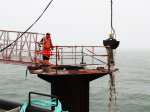 7703-DBB-Pile-Cutting-Underwater-Offshore-Piles-Steel-178.png